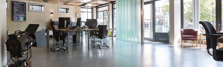 kantoor-lajosnl